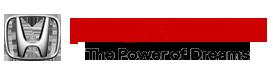 Info Honda Jember | Promo Honda Jember | Harga Honda Jember
